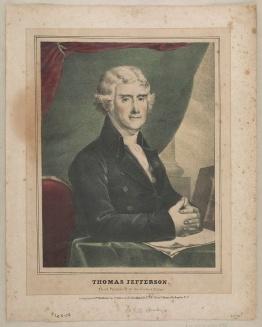 Jefferson-LOC